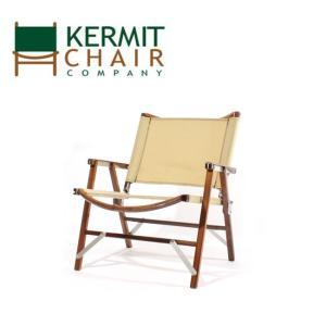 kermit chair カーミットチェアー Kermit Chair WALNUT カーミットチェ...