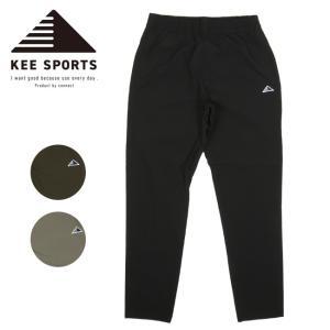 KEE SPORTS キースポーツ ロングパンツ KEPT02 【パンツ/ナイロン/メンズ/アウトドア】 snb-shop