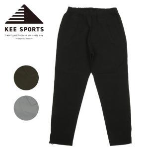 KEE SPORTS キースポーツ ナイロンパンツ KEPT03 【パンツ/ナイロン/メンズ/アウトドア】 snb-shop