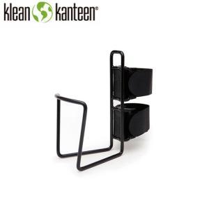 クリーンカンティーン klean kanteen  クイックバイクゲージ BK クラシック用 クラシック40oz用 19320037001040 snb-shop
