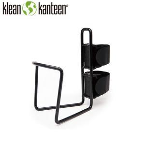 クリーンカンティーン klean kanteen  クイックバイクゲージ BK クラシック用 クラシック64oz用 19320037001064 snb-shop