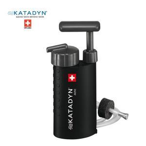 KATADYN/カタダイン  ミニ セラミックフィルター 12261|snb-shop