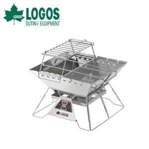 ロゴス LOGOS LOGOS The ピラミッドTAKIBI L コンプリート 81064166 【LG-GLIL】|snb-shop