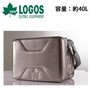 ロゴス LOGOS バーベキュー&クッキング/ハイパー氷点下クーラーXL/81670090【LG-C...