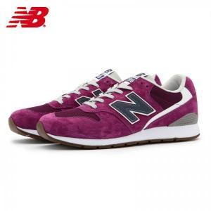 ニューバランス new balance スニーカーMRL996JB/PPL/ メンズ レディース 靴 日本正規品|snb-shop