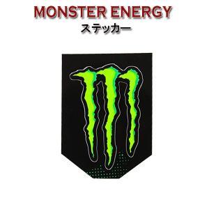 MONSTER ENERGY/モンスターエナジー ステッカー A2 7.8cm×5.4cm スノーボード ステッカー|snb-shop