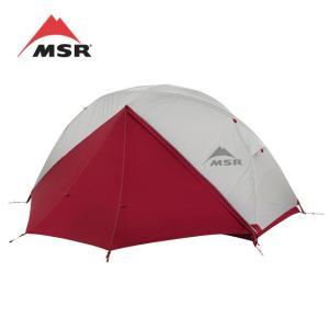 MSR エムエスアール テント Elixir 1 エリクサー1 (フットプリント付) 37310 【TENTARP】【TENT】テント キャンプ アウトドア|snb-shop