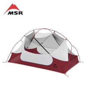 MSR エムエスアール PAPA HUBBA NX パパハバ 37758 【アウトドア/テント/キャンプ】|snb-shop