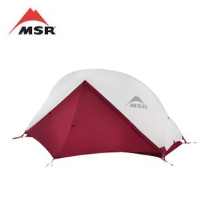 MSR エムエスアール ハバ NX 37004 【テント/キャンプ/1人用/アウトドア】|SNB-SHOP