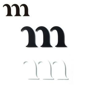 MURACO/ムラコ ステッカー m STICKER NEW  【雑貨】|snb-shop