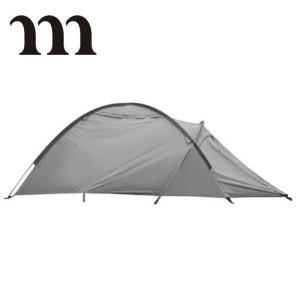 MURACO/ムラコ テント NIMBUS 2P T004 【TENTARP】【TENT】キャンプ|snb-shop