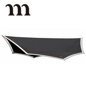 MURACO ムラコ OCTA8 TP007 【アウトドア/キャンプ/タ―プ】|snb-shop