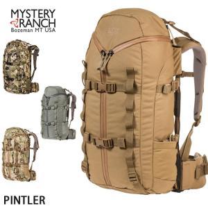 【日本正規品】ミステリーランチ MysteryRanch ピントラー M PINTLER M 19761119 【カバン】 バックパック snb-shop
