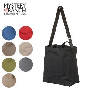 ミステリーランチ MysteryRanch トートバック ビンドル BINDLE 19761188 【カバン】ショルダーバッグ myrnh-184 snb-shop