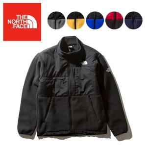THE NORTH FACE ノースフェイス Denali Jacket デナリジャケット NA71951 【アウター/アウトドア】|snb-shop