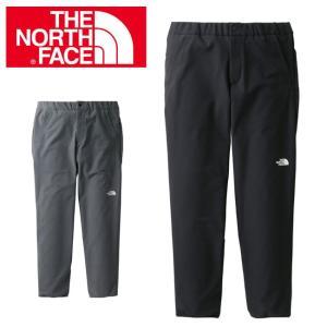 ノースフェイス THE NORTH FACE パンツ エイペックスソフトシェルパンツ APEX Softshell Pant NB31804 【NF-BOTTOM】日本正規品|snb-shop