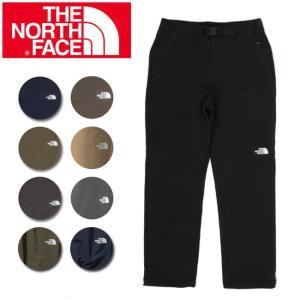 ノースフェイス THE NORTH FACE パンツ バーブパンツ Verb Pant NB31805 【NF-BOTTOM】日本正規品|snb-shop