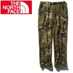 THE NORTH FACE ノースフェイス NOVELTY VERB PANT NB31918 【日本正規品/パンツ/アウトドア】|snb-shop