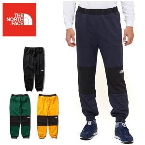 THE NORTH FACE ノースフェイス Jersey Pant ジャージーパンツ NB31955 【日本正規品/ボトムス/アウトドア/スポーツ】|snb-shop
