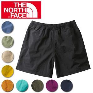 THE NORTH FACE ノースフェイス Versatile Short バーサタイルショーツ NB41851 【ショートパンツ/メンズ/日本正規品】【メール便・代引不可】|snb-shop