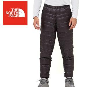 THE NORTH FACE ノースフェイス Light Heat pants ライトヒートパンツ ND91903 【メンズ/ボトムス/アウトドア】 snb-shop