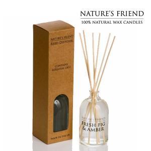 NATURE'S FRIEND/ネイチャーズフレンド ディフューザー DIFFUSER ルームフレグランス|snb-shop
