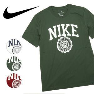 NIKE ナイキ ナイキ UNI ATHLTC S/S Tシャツ BV7572 【Tシャツ/半袖/トップス/スポーツ/アウトドア】【メール便・代引不可】|snb-shop