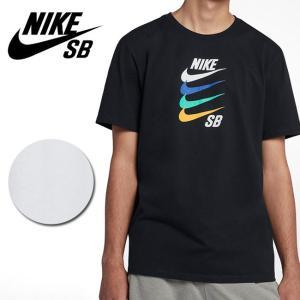 NIKE SB ナイキ SB  ナイキ SB フューチュラ Tシャツ 912259 【半袖 ファッション アウトドア キャンプ フェス】【メール便・代引不可】|snb-shop