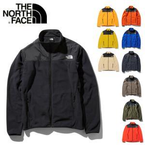 THE NORTH FACE ノースフェイス Mountain Versa Micro Jacket マウンテンバーサマイクロジャケット NL71904 【日本正規品/アウター/軽量/アウトドア】|snb-shop