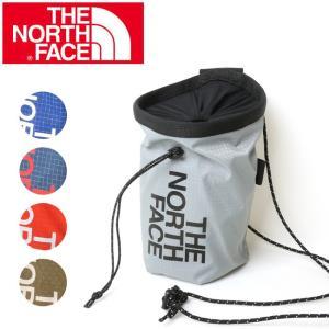 THE NORTH FACE ノースフェイス LOOP CHALK BAG NM61922 【日本正規品/バッグ/ポーチ/アウトドア】【メール便・代引き不可】|snb-shop