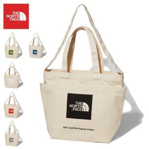 ノースフェイス THE NORTH FACE トートバック ユーティリティトート Utility Tote NM81764 【NF-BAG】鞄 バッグ|snb-shop