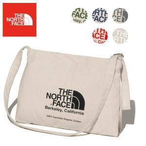 THE NORTH FACE ノースフェイス Musette Bag ミュゼットバッグ NM81972 【日本正規品/ショルダー/アウトドア/スポーツ】|snb-shop
