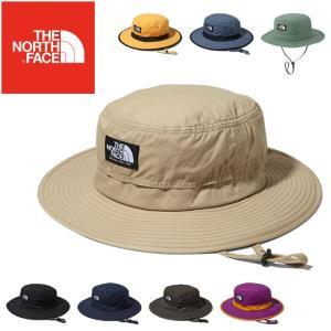 ノースフェイス THE NORTH FACE ハット ホライズン ハット Horizon Hat NN01707 【NF-HEAD・ACC】 snb-shop
