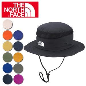 ノースフェイス THE NORTH FACE ハット ブリマーハット(ユニセックス) Brimmer Hat NN01806 【NF-HEAD・ACC】日本正規品 snb-shop