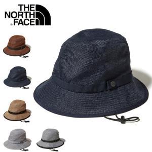 ノースフェイス THE NORTH FACE ハット ハイクハット HIKE Hat NN01815 【NF-HEAD・ACC】【帽子】日本正規品 snb-shop