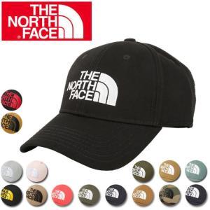ノースフェイス THE NORTH FACE キャップ TNFロゴキャップ TNF Logo Cap NN01830 【NF-HEAD・ACC】日本正規品|snb-shop