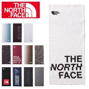 ノースフェイス THE NORTH FACE ネックゲイター ジプシーカバーイット Dipsea Cover-it NN01875 【NF-HEAD・ACC】日本正規品【メール便・代引不可】 snb-shop