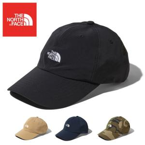 THE NORTH FACE ノースフェイス VERB CAP NN01903 【日本正規品/キャップ/アウトドア】 snb-shop