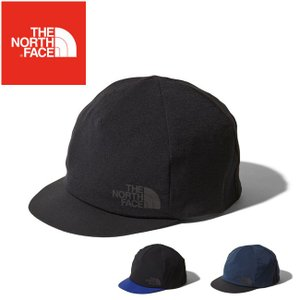 THE NORTH FACE ノースフェイス SH CAP NN01907 【日本正規品/キャップ/アウトドア】|snb-shop