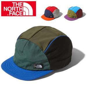 THE NORTH FACE ノースフェイス Multi-Colored Cap マルチカラードキャップ(ユニセックス)  NN01976 【日本正規品/キャップ/アウトドア】|snb-shop