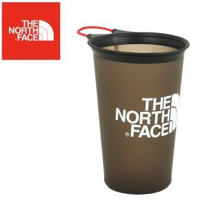 THE NORTH FACE ノースフェイス RUNNINGSOFTCUP 200 ランニングソフト...