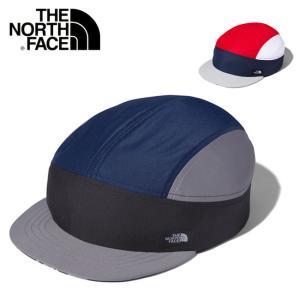 THE NORTH FACE ノースフェイス Flex Light Cap フレックスライトキャップ NN41975 【ユニセックス/アウトドア/おしゃれ/日除け】|snb-shop