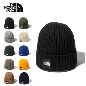THE NORTH FACE ノースフェイス Cappucho Lid カプッチョリッド NN420...
