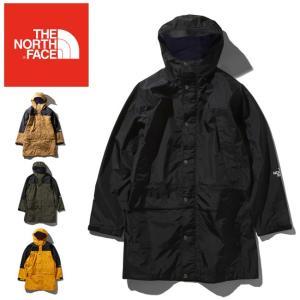 THE NORTH FACE ノースフェイス Mountain Raintex Coat マウンテンレインテックスコート(メンズ)  NP11940 【日本正規品】 snb-shop