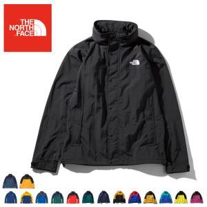 ノースフェイス THE NORTH FACE ジャケット ハイドレナウインドジャケットHydrena Wind Jacket  NP21835 【NF-OUTER】日本正規品|snb-shop