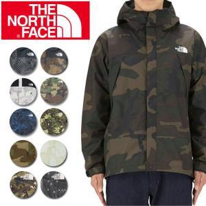 ノースフェイス THE NORTH FACE ジャケット ノベルティードットショットジャケット メンズ Novelty Dot Shot Jacket np61535【NF-OUTER】|snb-shop
