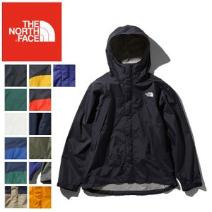 THE NORTH FACE ノースフェイス DOT SHOT JACKET ドットショットジャケット(メンズ)  NP61830 【日本正規品/ジャケット/アウトドア/防水/透湿性/軽量】|snb-shop