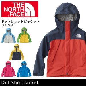 ノースフェイス THE NORTH FACE ジャケット キ...