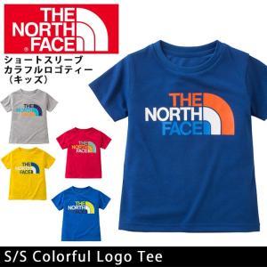 ノースフェイス THE NORTH FACE Tシャツ S/...