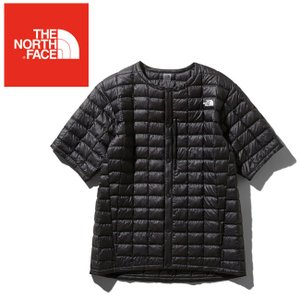THE NORTH FACE ノースフェイス Red Point Very Light Tee レッドポイントベリーライトティー(メンズ)  NY31902 【日本正規品】|snb-shop